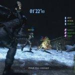 Скриншот Resident Evil 6 – Изображение 68
