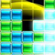 Обложка Puzzle Star