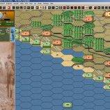 Скриншот Panzer Campaigns: Sicily '43