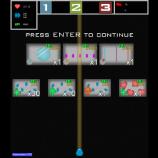 Скриншот BattleScar