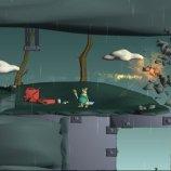 Скриншот Cloning Clyde