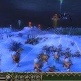 Скриншот Elven Legacy: Siege