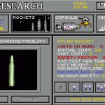 Скриншот Buzz Aldrin's Race into Space – Изображение 18