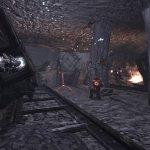 Скриншот Warmonger, Operation: Downtown Destruction – Изображение 29