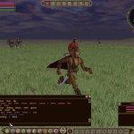 Скриншот Rubies of Eventide – Изображение 149
