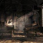 Скриншот Call of Duty: Black Ops 2 Vengeance – Изображение 1