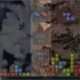 Скриншот AI-Blocks