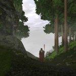 Скриншот Сердце вечности – Изображение 104