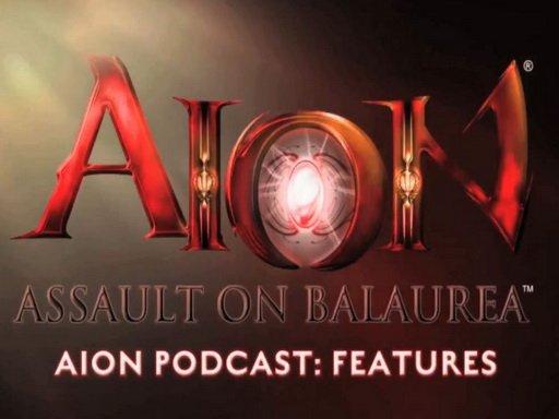 Aion: Assault on Balaurea. Дневники разработчиков