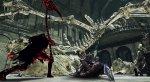 Путешествие только начинается в трейлере переиздания Dark Souls 2 - Изображение 7