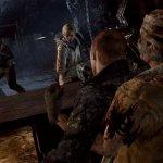Скриншот Resident Evil 6 – Изображение 39