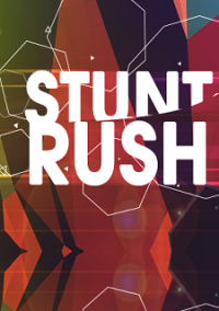Обложка Stunt Rush
