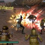 Скриншот Warriors Orochi 2 – Изображение 47