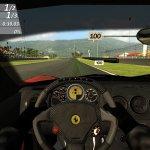 Скриншот Ferrari Virtual Race – Изображение 72