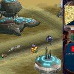 Скриншот WarGames – Изображение 55