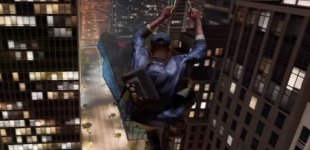 Watch Dogs 2. Трейлер Remote Access