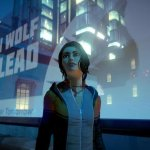Скриншот Dreamfall Chapters: The Longest Journey – Изображение 16