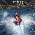 Скриншот Powerboat Racing 3D – Изображение 2