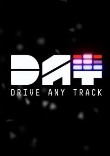 Drive Any Track