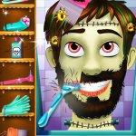 Скриншот Hairy Face Salon 2: Monster Shave Makeover – Изображение 5