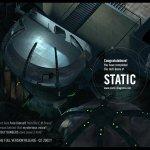 Скриншот Static – Изображение 28