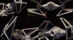 Своими руками: бумага, клей, терпение — готов космический корабль. - Изображение 12