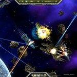 Скриншот StarFringe: Adversus – Изображение 9