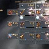 Скриншот Bastard Bonds