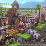 Скриншот Dragon Quest Builders – Изображение 4