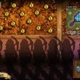 Скриншот World Mosaics 3 - Fairy Tales