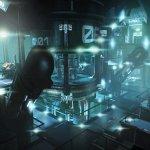 Скриншот Killzone: Mercenary – Изображение 8