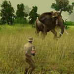 Скриншот Cabela's African Safari – Изображение 2