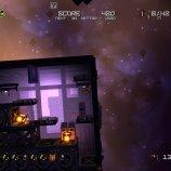 Скриншот Cargo Commander