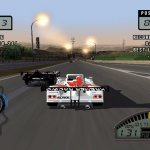 Скриншот Test Drive: Le Mans – Изображение 3