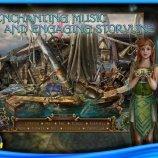 Скриншот Spirits of Mystery: Amber Maiden Collector's Edition – Изображение 5