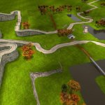 Скриншот TrackMania (2003) – Изображение 38
