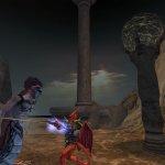 Скриншот Ultima X: Odyssey – Изображение 37