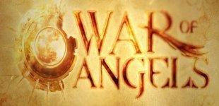 War of Angels. Видео #1