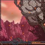 Скриншот Cycle Of Tyrfing – Изображение 23
