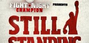 Fight Night Champion. Видео #5
