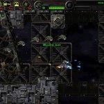 Скриншот Astrobatics – Изображение 10