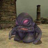 Скриншот Final Fantasy 11: Treasures of Aht Urhgan – Изображение 5