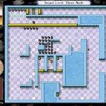 Скриншот Deadly Rooms of Death: King Dugan's Dungeon – Изображение 2