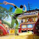 Скриншот Kinect Sports Rivals – Изображение 10