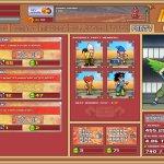 Скриншот Shonen Idle Z – Изображение 5