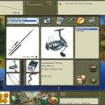 Скриншот Русская рыбалка 2 – Изображение 23