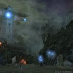 Скриншот Final Fantasy 14: A Realm Reborn – Изображение 16