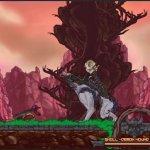 Скриншот Cycle Of Tyrfing – Изображение 24