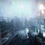 Скриншот Killzone: Shadow Fall – Изображение 41