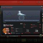 Скриншот FIFA Manager 08 – Изображение 13
